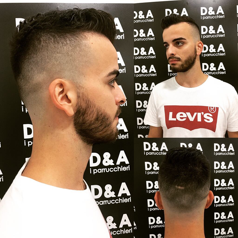 D&A-i-parrucchieri4