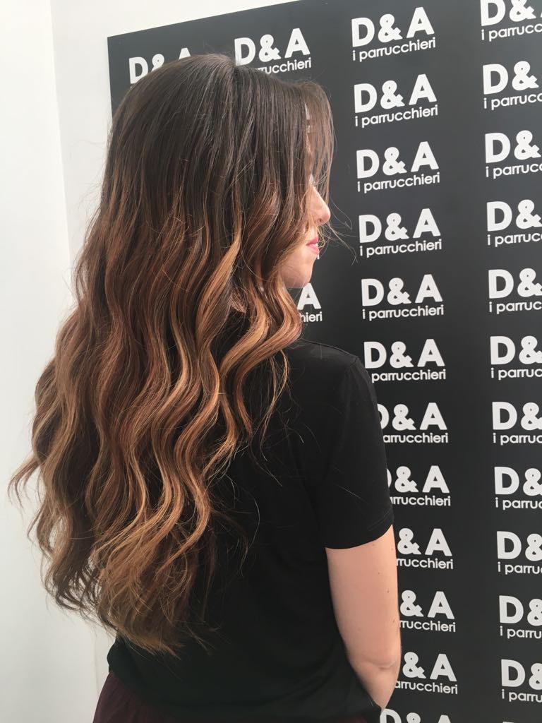 D&A-i-parrucchieri6