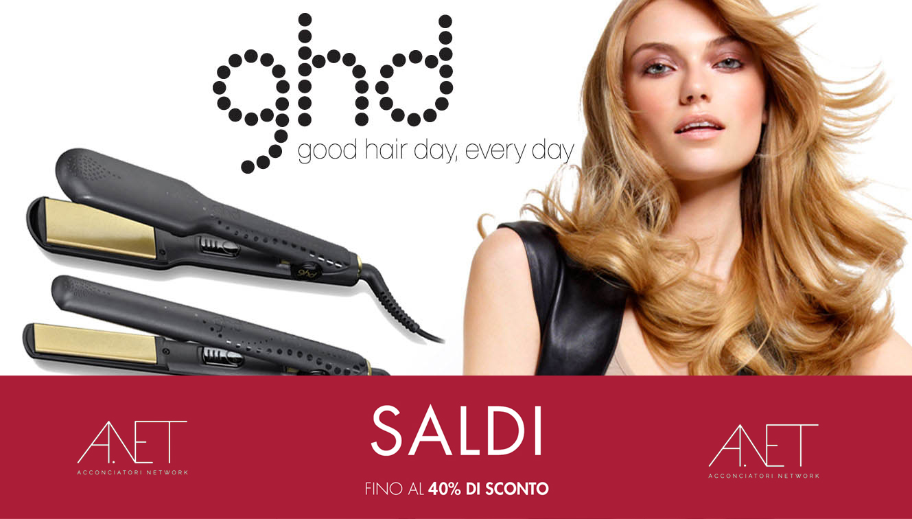 ghd-piastra-banner