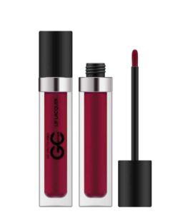 lip-lacquer-03-1-600x684