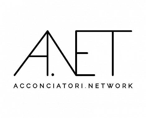 ANETTRASP