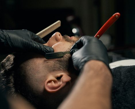barber-4618697_1280