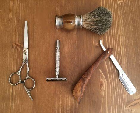 tool-3134809_1280